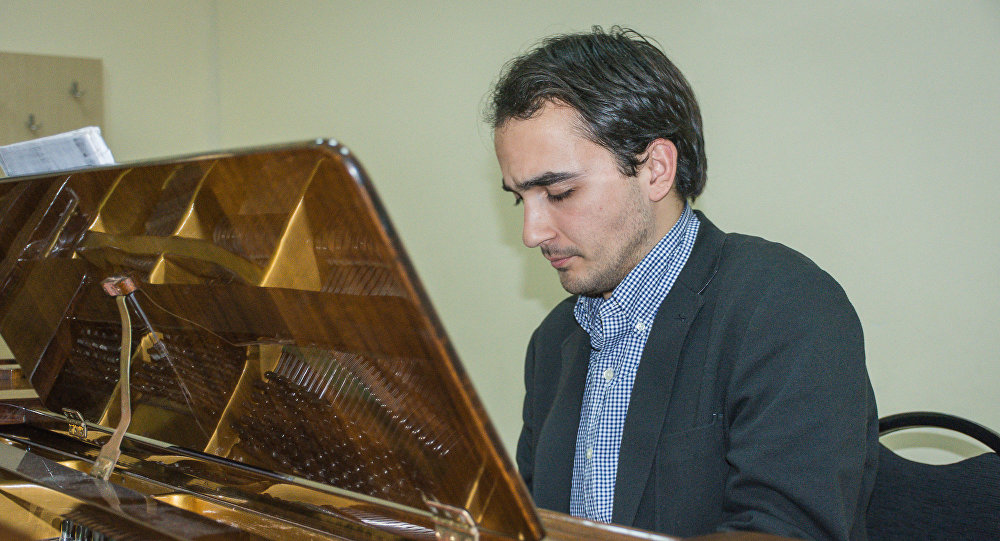 Иосиф Виссарионович Джугашвили