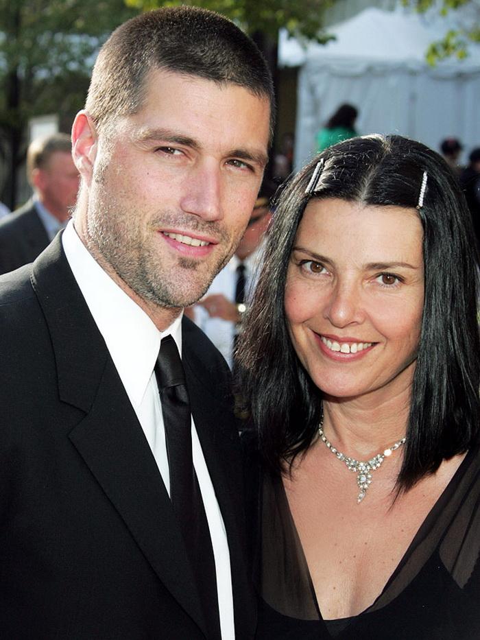 машина звездные жены и их мужья фото наверное каждого свое