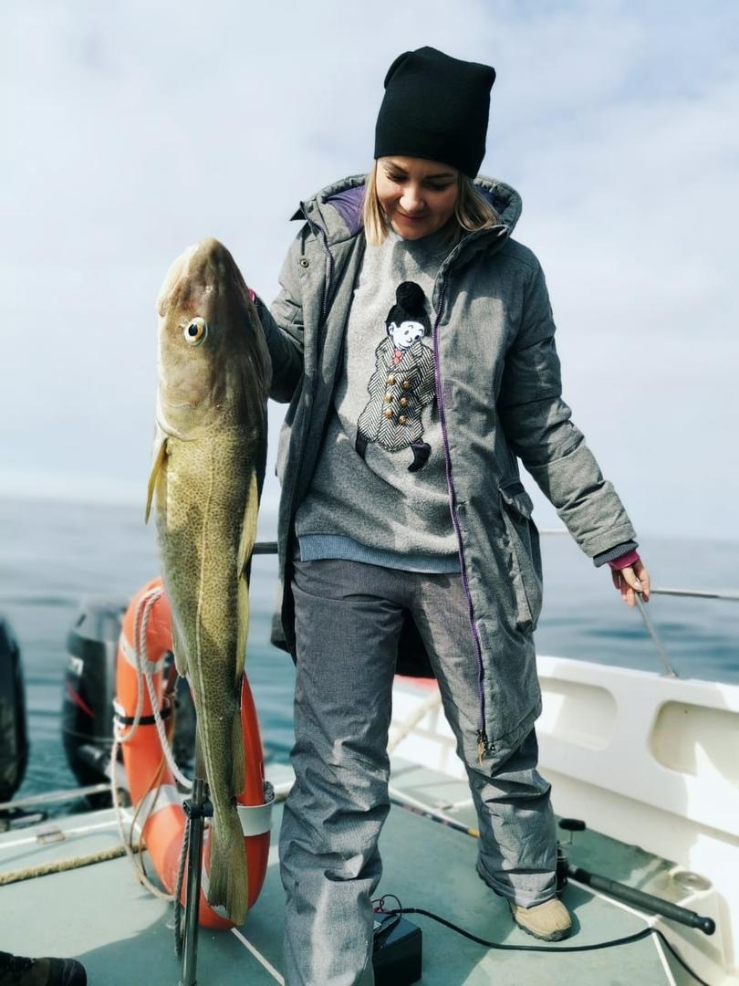 Мурманских чиновников обвинили в незаконной морской рыбалке в период изоляции. Власти назвали это служебным заданием