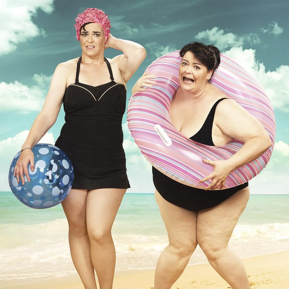 Картинка Я Похудею К Лету. Скоро лето... похудеть к лету