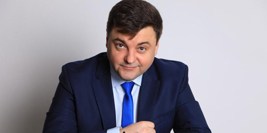 Сенатор пожаловался в Следственный комитет на пародию бывшего участника КВН