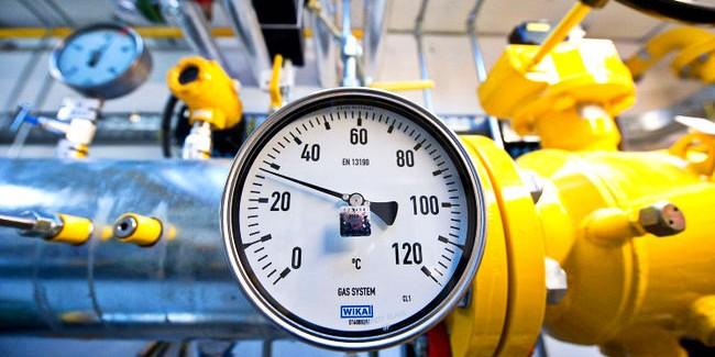 Еврокомиссия настаивает на пересмотре соглашения между Россией и Украиной по транзиту газа