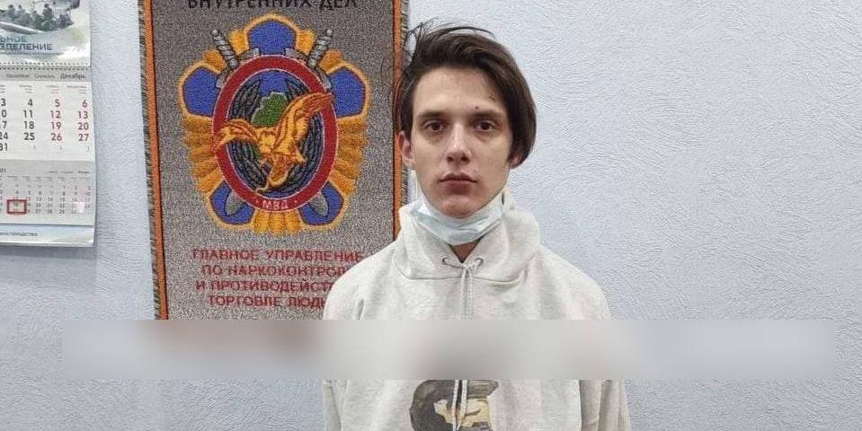 СМИ: Тиму Белорусских арестовали на несколько суток, в течение которых в изоляторе крутили его песни