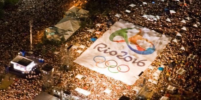 Американские спортсмены могут пропустить Олимпиаду-2016 из-за вируса Зика