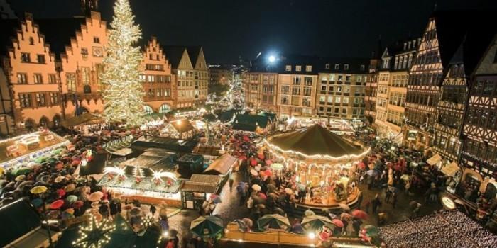 В Бельгии десять подростков планировали совершить теракты на Рождество