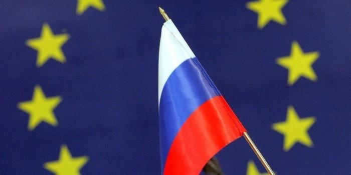 МИД ФРГ: В Европе нет призывов усилить санкции против России