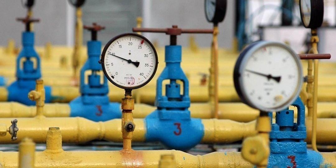 Путин пообещал целиком выполнить обязательства по транзиту газа через Украину