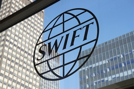 Центробанк предоставил банкам доступ к аналогу системы SWIFT по внутрироссийским операциям