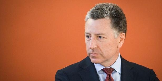 В Госдепе пригрозили Италии последствиями в случае односторонней отмены санкций против РФ