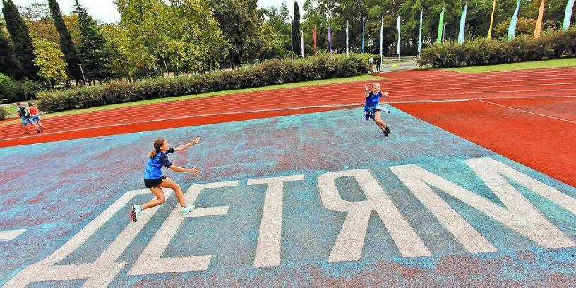 Общественники положительно оценили программу детского туристического кэшбэка
