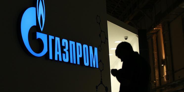 """""""Газпром"""" и """"Нафтогаз"""" обсуждают новый контракт о транзите после 2019 года"""