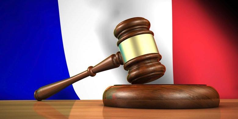 США жалеют об освобождении во Франции иранца, нарушившего американские санкции