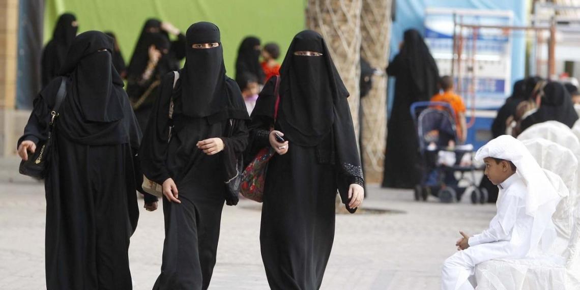 Британские спецназовцы сбежали из Афганистана под видом женщин