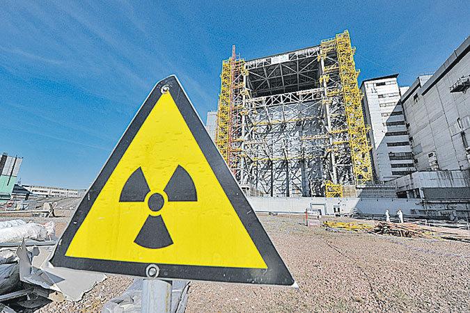 МИД РФ: Австралия «выстрелила себе в ногу», прекратив поставки урана в Россию