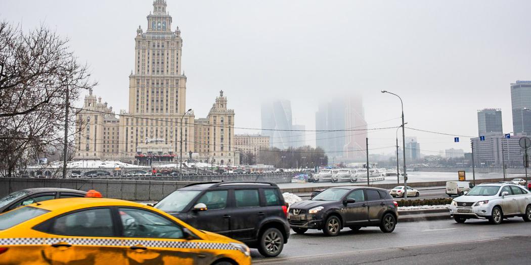 Московская продавщица по ошибке получила миллионы и исчезла