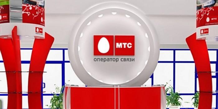 Минюст США расследует приход МТС и Vimpelcom на рынок Узбекистана