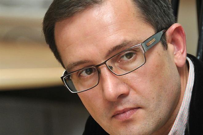 """Замминистра финансов Украины признал, что экономика страны """"на дне"""""""