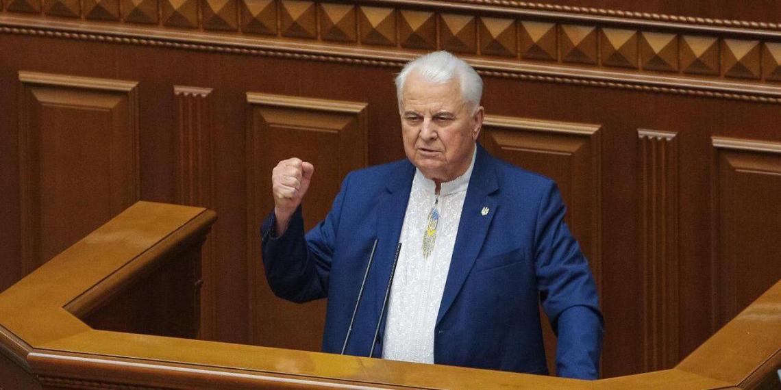 Украина потребовала от России определиться по нормандским договоренностям
