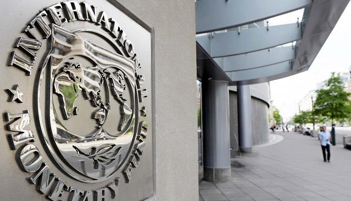 """Economist: украинская """"жизнь взаймы"""" за счет МВФ может оказаться провальной"""