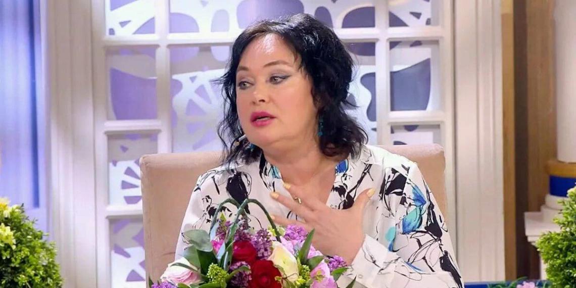 """""""Задолбал ты меня, Гарик"""": Гузеева ответила на издевательства Харламова в шоу с пукающей невестой"""