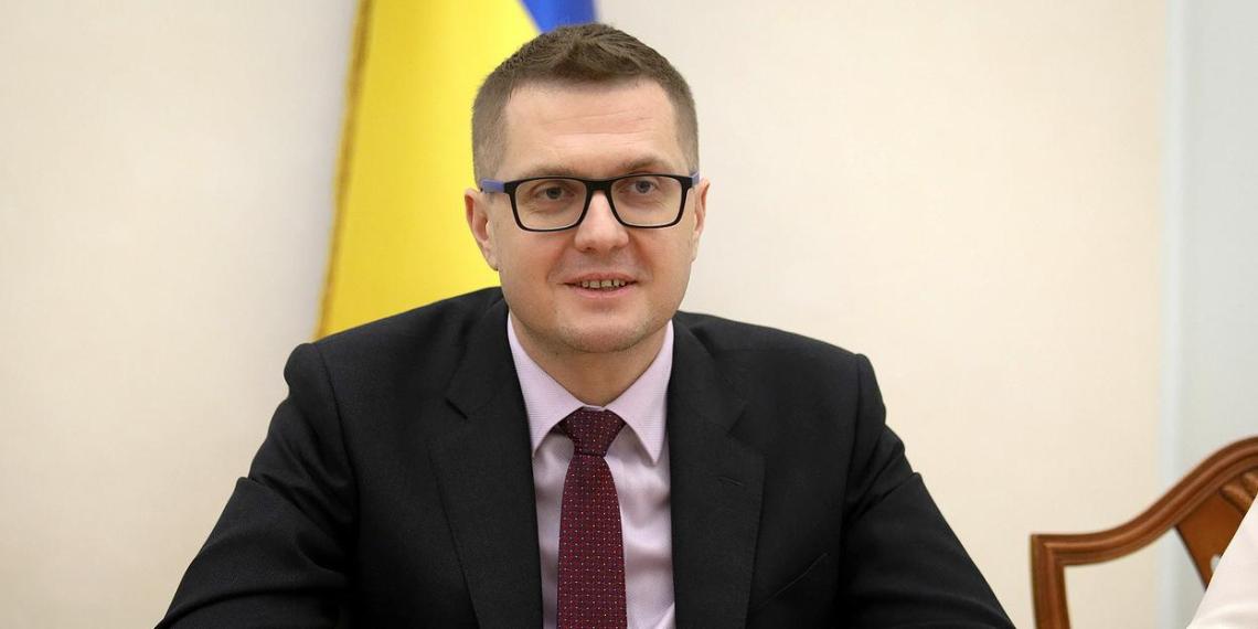 Украина посчитала Белоруссию потенциальным союзником России во время войны