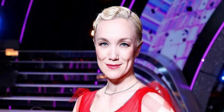 """СМИ: еще одна участница """"Танцев со звездами"""" заразилась коронавирусом"""