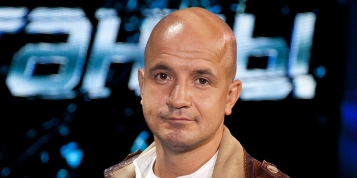 Егор Дружинин станет ведущим танцевального проекта на НТВ