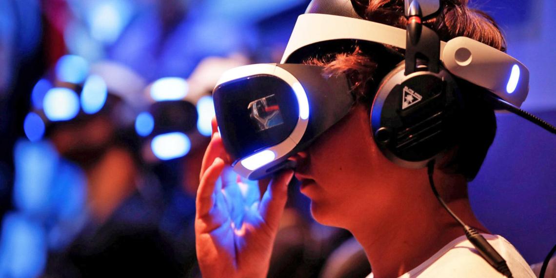 Московская программа пилотного тестирования инноваций вышла в финал премии World Summit Awards