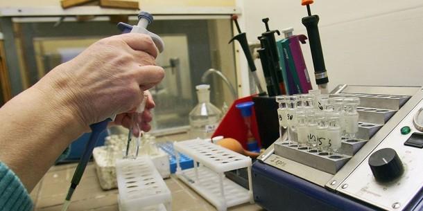 Российское антидопинговое агентство может возглавить иностранец