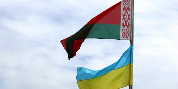 Белоруссия не будет выходить из зоны свободной торговли с Украиной