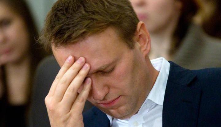 """Дело """"Ив Роше"""": свидетели дали неудобные для Навального показания"""
