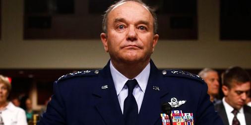 США признали, что не успевают следить за действиями России