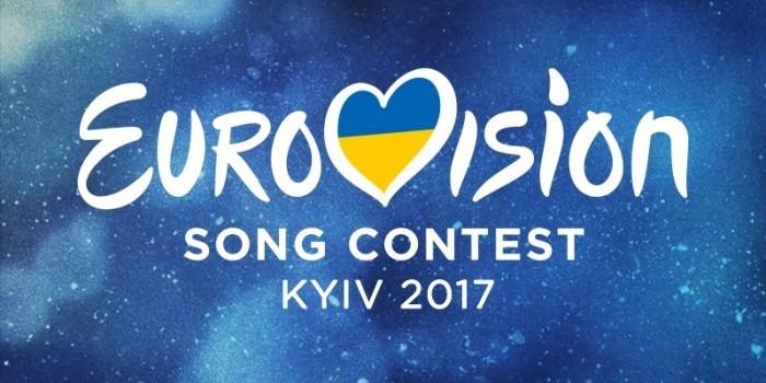 В Киеве пожаловались на нехватку средств для Евровидения