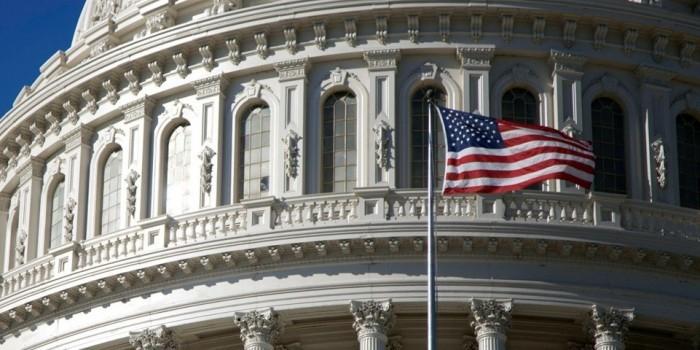 Конгресс США рассмотрит размещение в Европе крылатых ядерных ракет