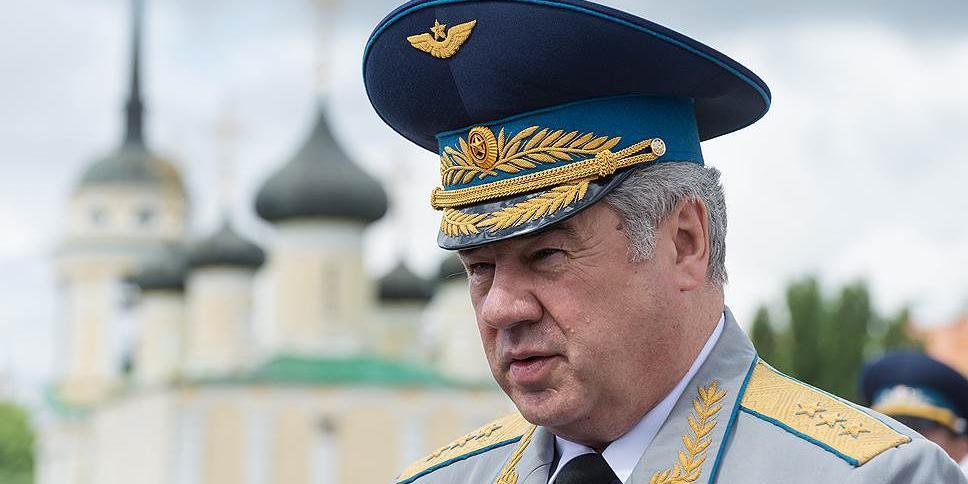 """""""Дети не знают, как кидать гранаты"""": сенатор от Кировской области призвал вернуть военную подготовку в школы"""