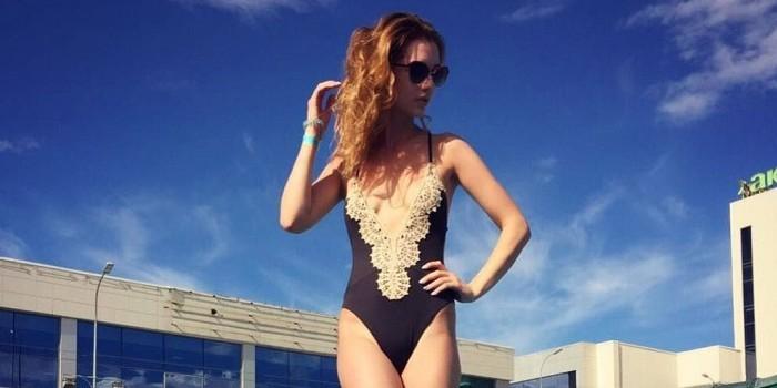 "Победительница шоу ""Холостяк"" показала, на кого променяла Тимура Батрутдинова"