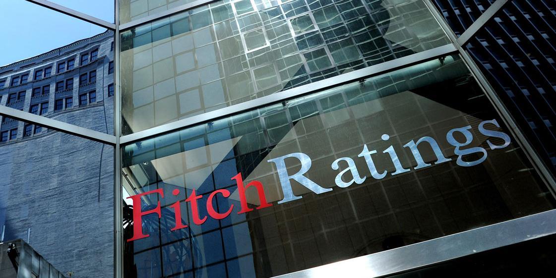 Fitch анонсировало двукратное сокращение числа банков в России