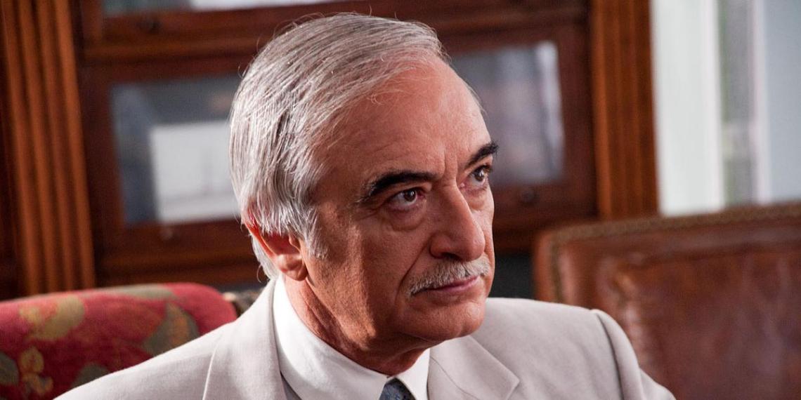 Посол Азербайджана допустил масштабную войну с Арменией
