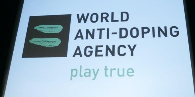 Телеканал ARD узнал о сокрытии WADA и МОК положительных допинг-проб ямайцев