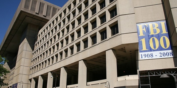 Fox News раскрыл сговор ФБР и Госдепа при расследовании дела о переписке Клинтон