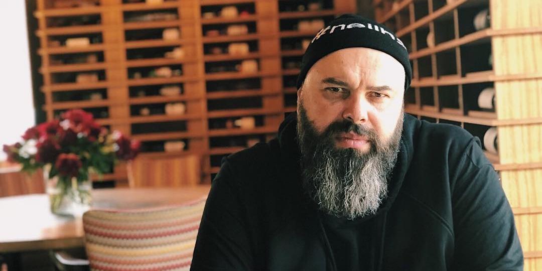 """""""Тащили все, что можно"""": Максим Фадеев обвинил бывших сотрудников в воровстве"""