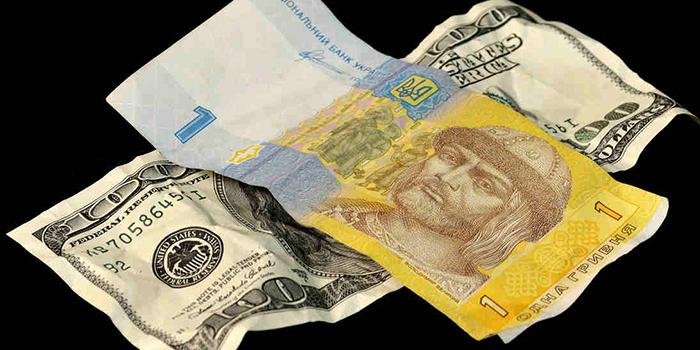 """Reuters: Украина превращается в """"бездонную бочку"""" для кредиторов"""