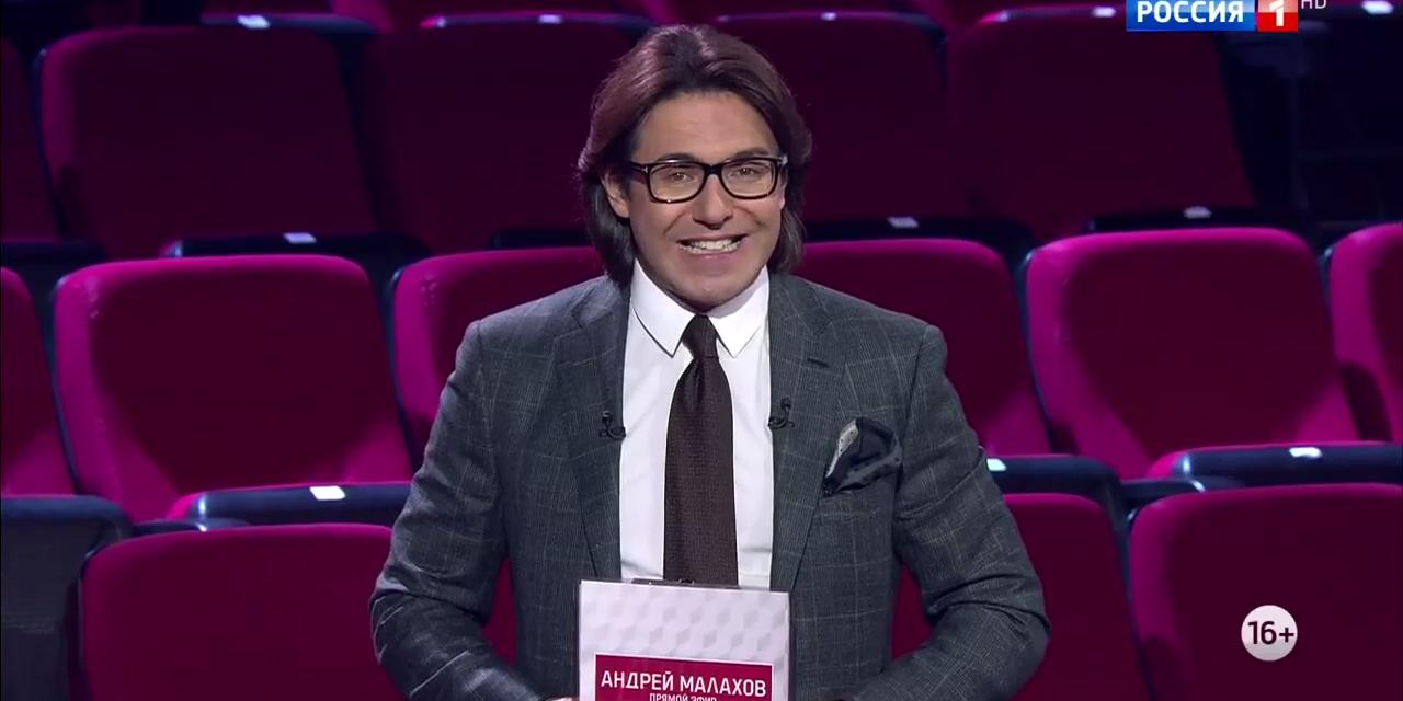 Шоу Малахова изобличили в бесстыжем обмане зрителей - одни и те же актеры играют скандальных героев
