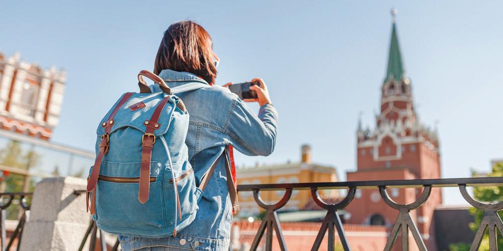 Правительство возобновит программу туристического кешбэка в марте