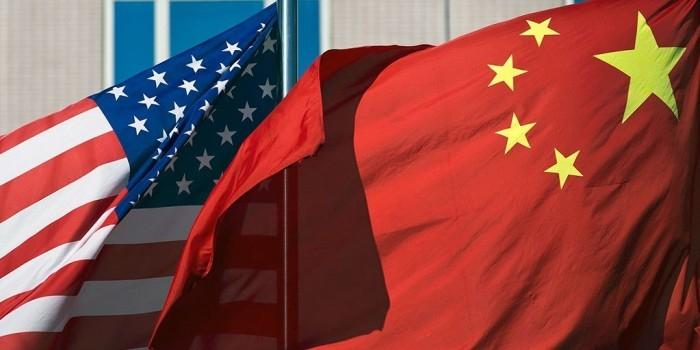 Китай пообещал ответить на возможное введение США ограничений в торговле