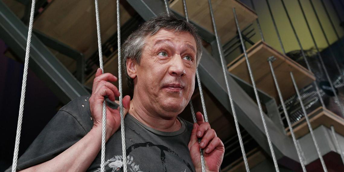 Я мучаюсь приступами астмы: Ефремов выступил в суде, попросив смягчить ему наказание