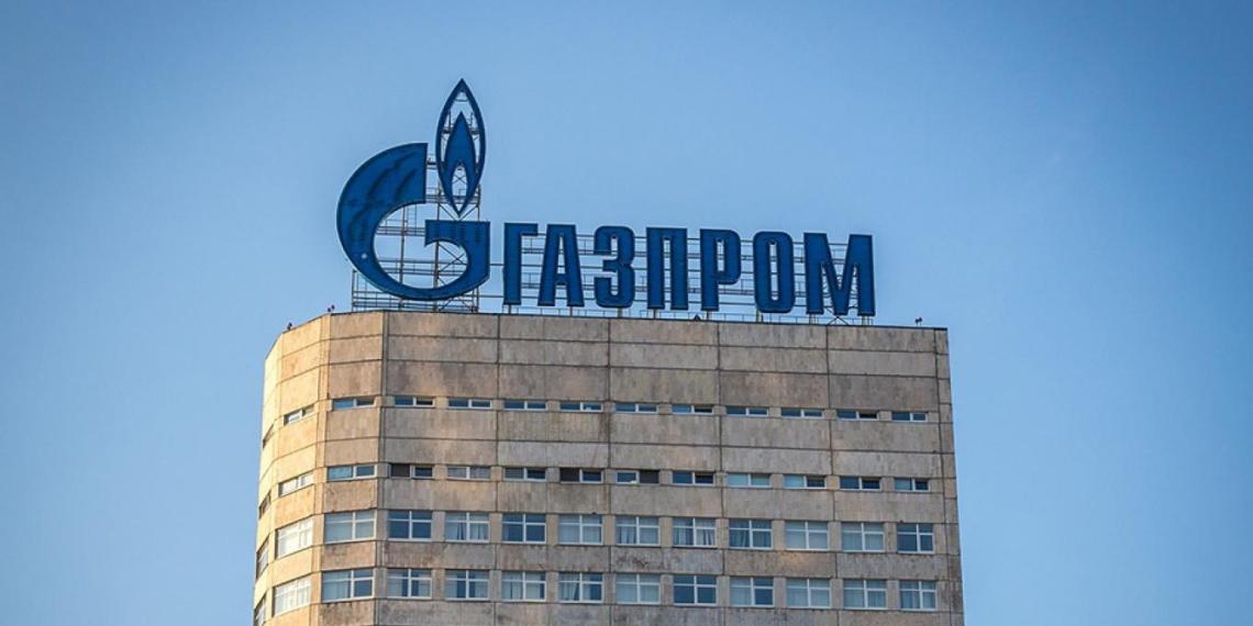 """""""Газпром"""" потребует от """"Молдовагаза"""" 370 млн долларов"""