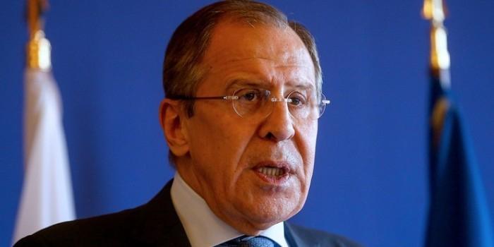 Лавров указал на попытки подменить делегацию сирийской оппозиции на переговорах в Астане