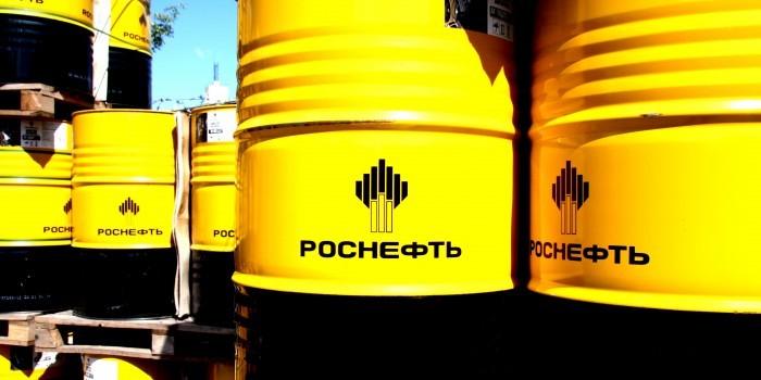 """Китайская CNPC хочет управлять """"Роснефтью"""""""