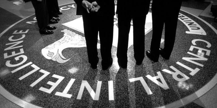 Washington Post сообщила о максимальной со времен СССР активности разведки США против России